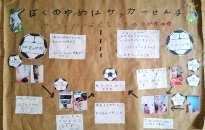 15兵庫県 小学3年中村悠人くん