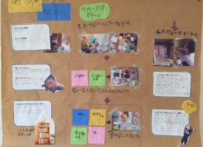 12愛知県 小学2年H.Uくん