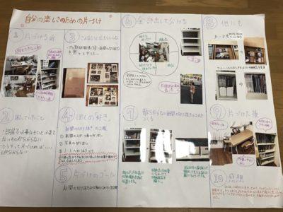 102_7植田輪成