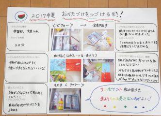 103_5横田万葉